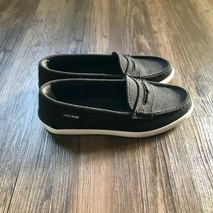 Cole Haan Shoes - Cole Haan Pinch Weekender
